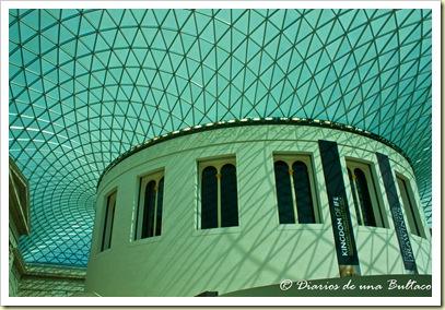 British Museum-4