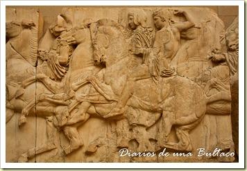 British Museum-11