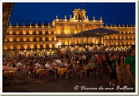 Feria Salamanca-10
