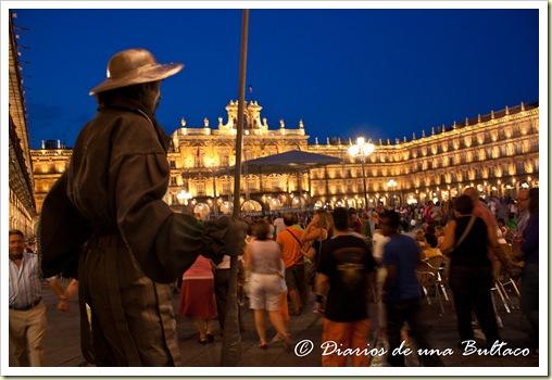 Feria Salamanca-9