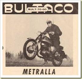 Metralla1