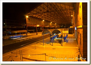 Estacion antigua-5
