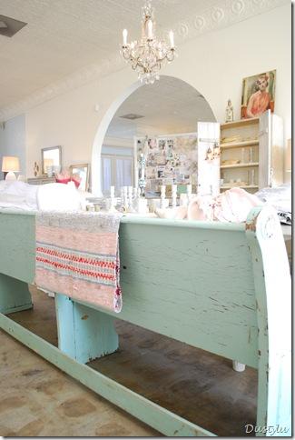 Rachel Ashwell Store 266