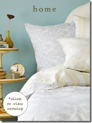 AT_home_catalog_graphic