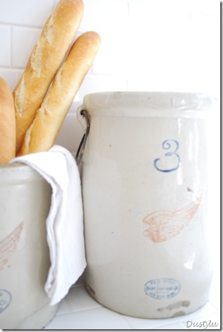 Bread & Butter 010