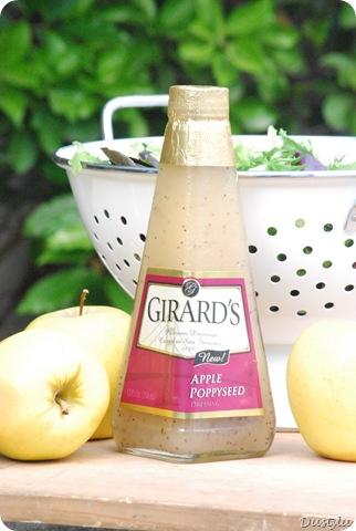 Girards 1 276