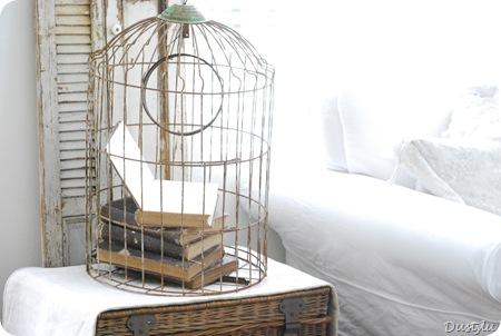 Bird Cage 1 025