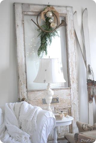 White Christmas 005
