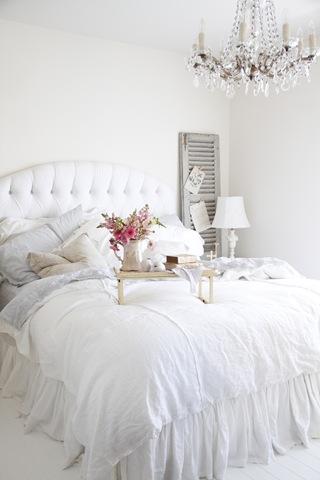 [Master Bedroom 2 023[5].jpg]