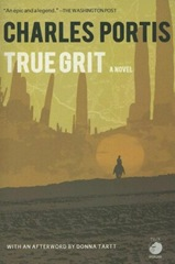 trueGrit