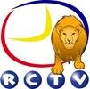 Logo-RCTV-350px