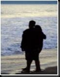 imagenes-romanticas-096m