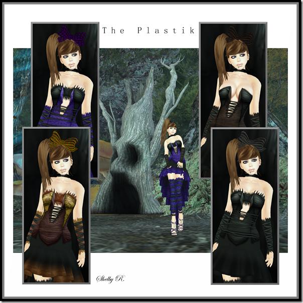 Plastike_001b