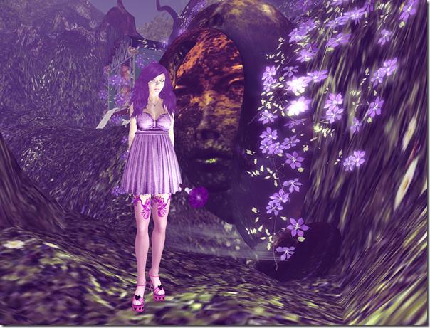 Purple13_001b