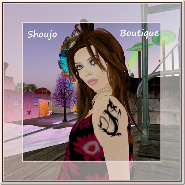 FleurShou10_001b