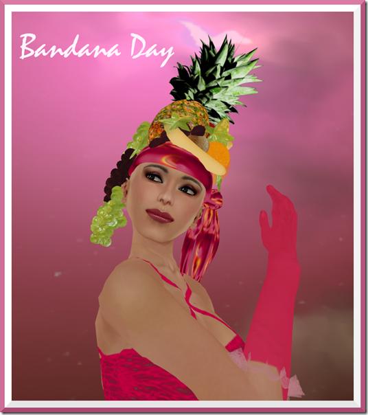Bandana5_001