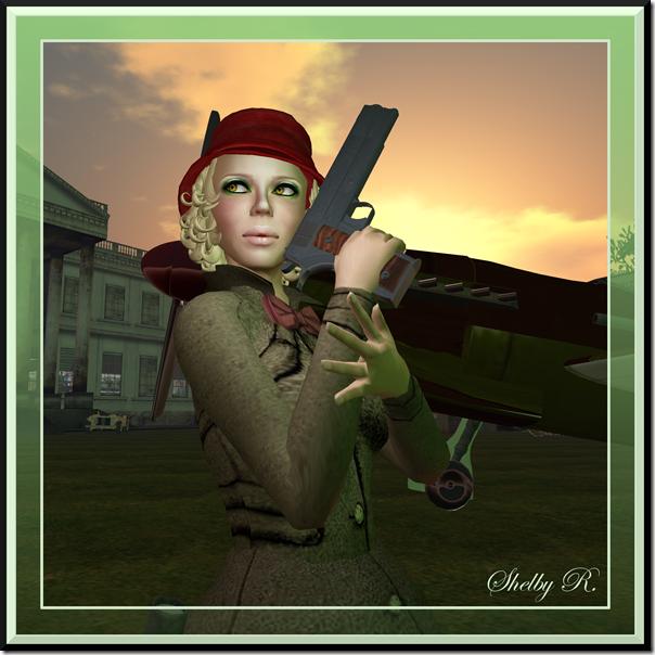 Spies16_001b