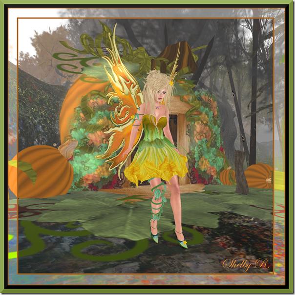 Elvish15_001b