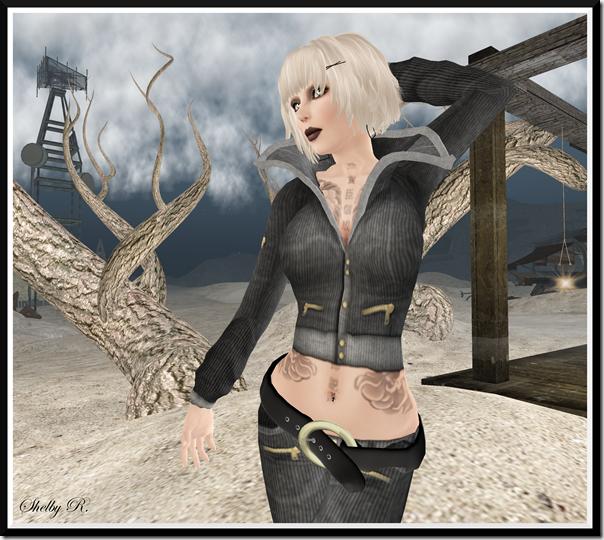 Kyoot23_001b