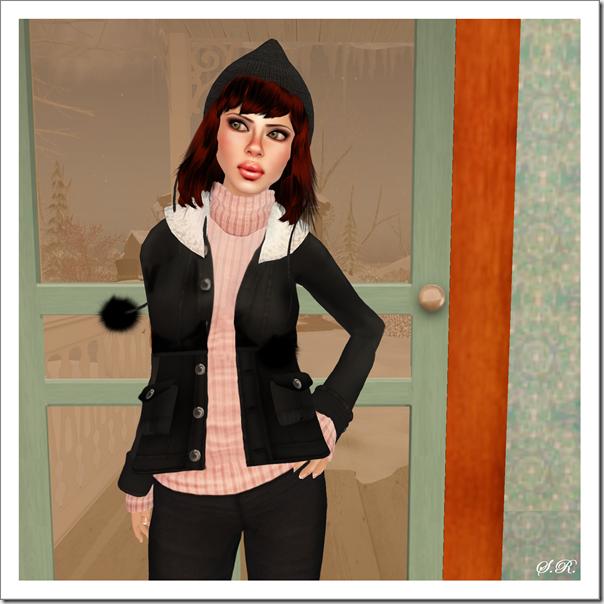 Jane4_001b