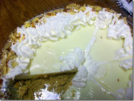 key lime_pie