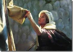 woman_sees_Jesus