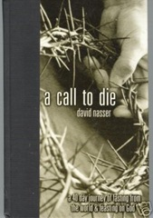 a_call_to_die_david_nasser