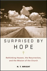 surprised_by_hope_n_t_wright
