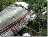airplane_crash