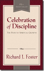 celebration-of-discipline