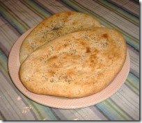nan-indian_flat-bread