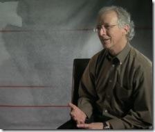 Video__John Piper on choosing memory verses