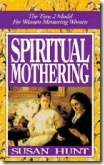 Spiritual Mothering