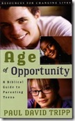 Age_of_Opportunity_by_Paul_David_Tripp