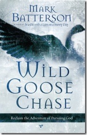 Wild_Goose_Chase_by_Mark_Batterson