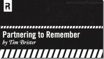 Partnering_to_Remember_Philippians