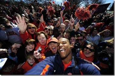 Cam_Newton_and_Auburn_fans