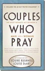 Couples_Who_Pray