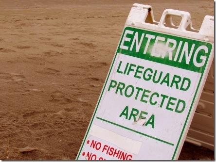 lifeguard_protected