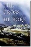Cross_He_Bore_Frederick Leahy