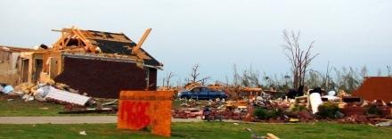 [tornado1[3].jpg]