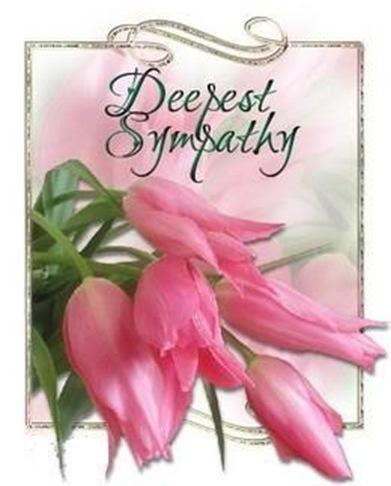 sympathy-Deepestsympathy
