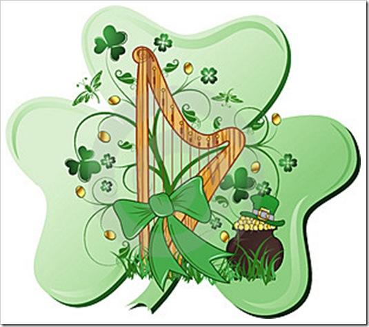St.Patricks Day2