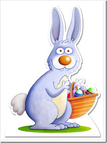 easter bunny[4]