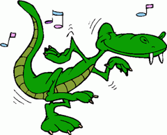 alligator_dancing_2