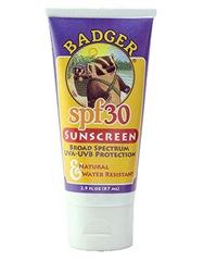 badger-sun-lg-lg