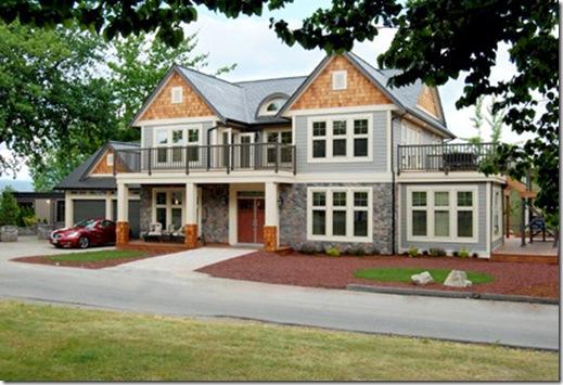 prize-home-exterior
