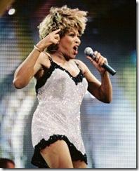 Tina_Turner_Tour_Dates