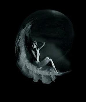 Moon_girl