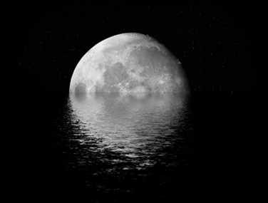 moon-reflection-wallpaper-b%26w-w7!xl@